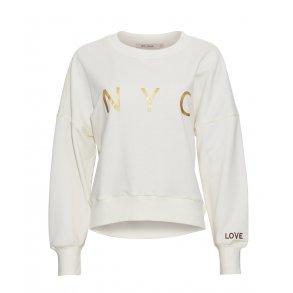Sweatshirts til kvinder fra Mads Nørgaard, Love&divine & Rue
