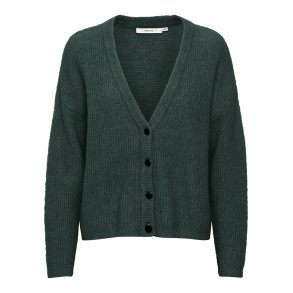 BrendaGZ Knitted cardigan