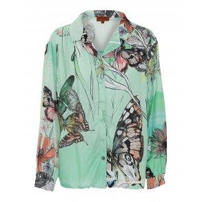 Køb lækkert kvalitetsmodetøj hos Baronessen